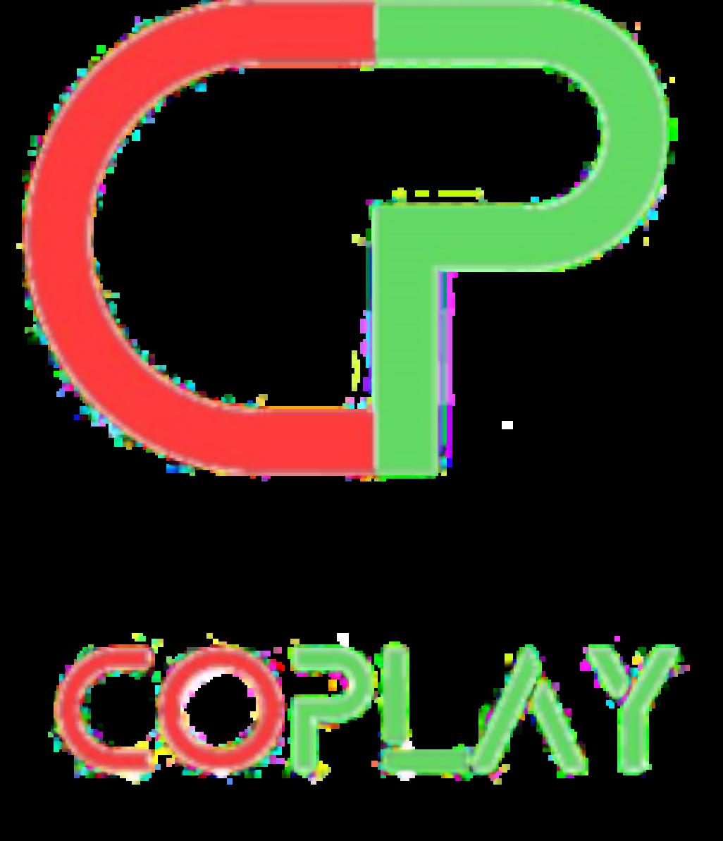 CoPlay